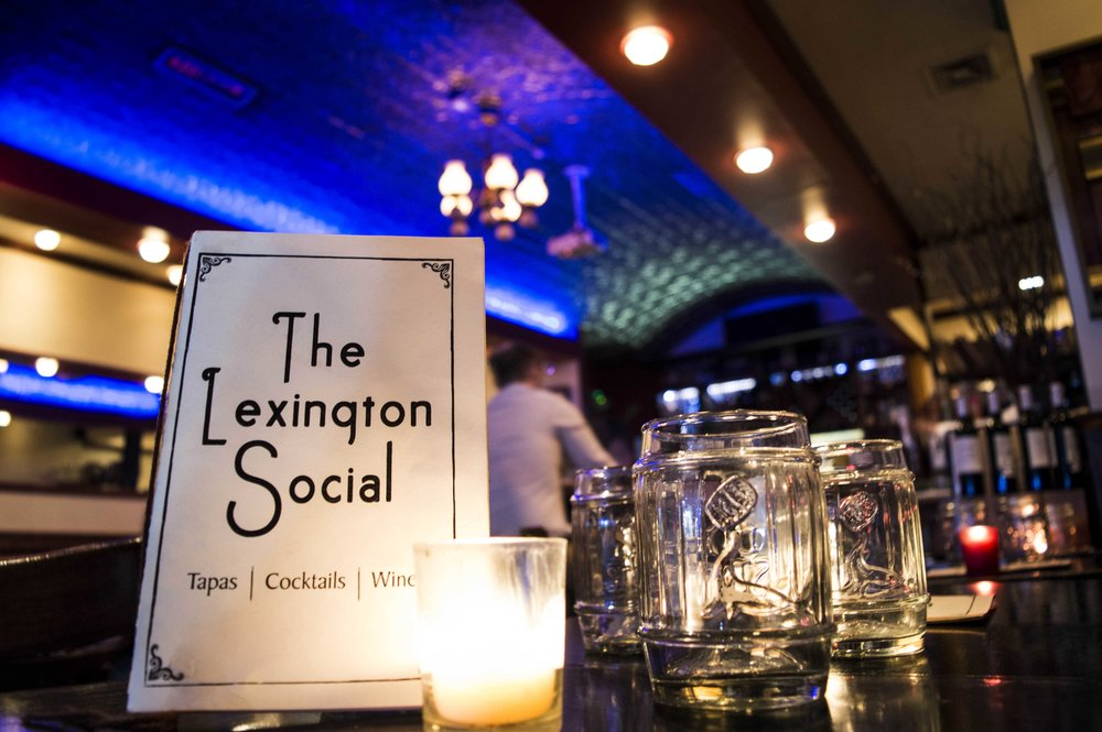 the lexington Social-2.jpg