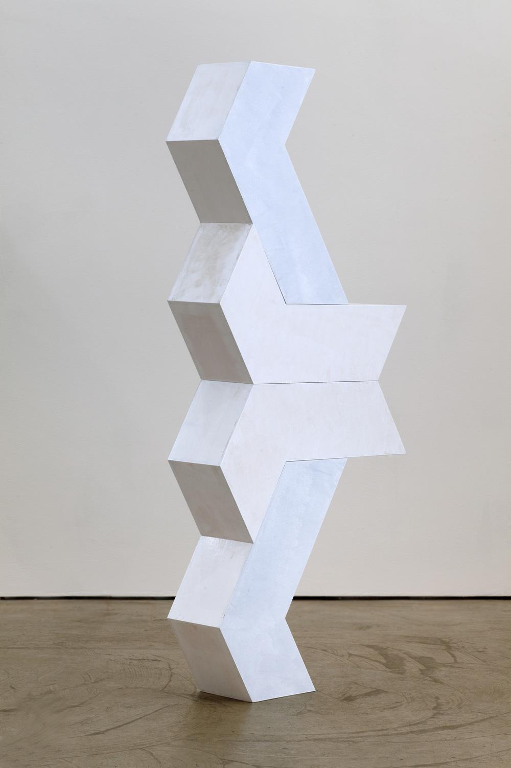 39-Ply(column)-2.jpeg