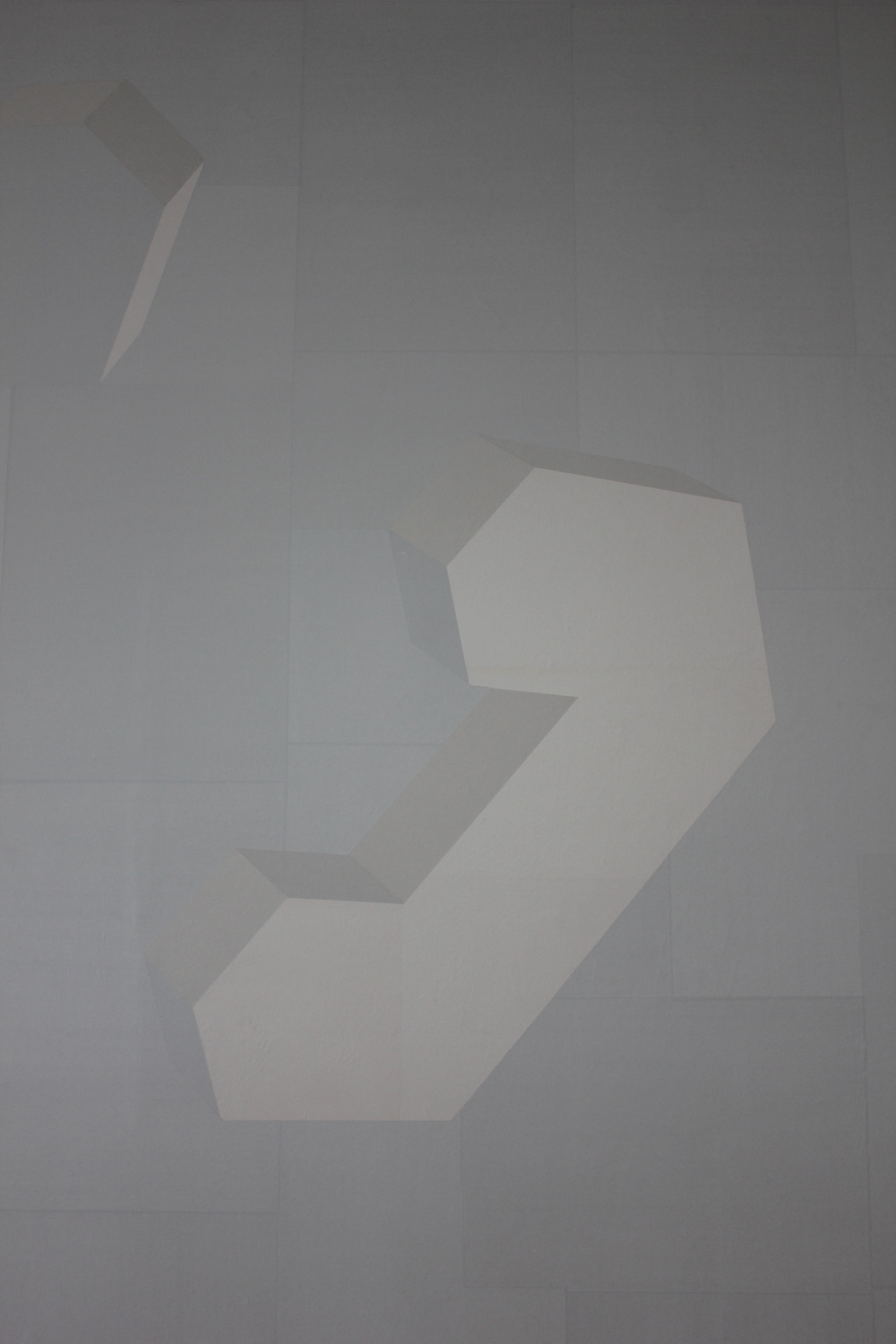 57-papercut-dlwp-detail2.jpeg