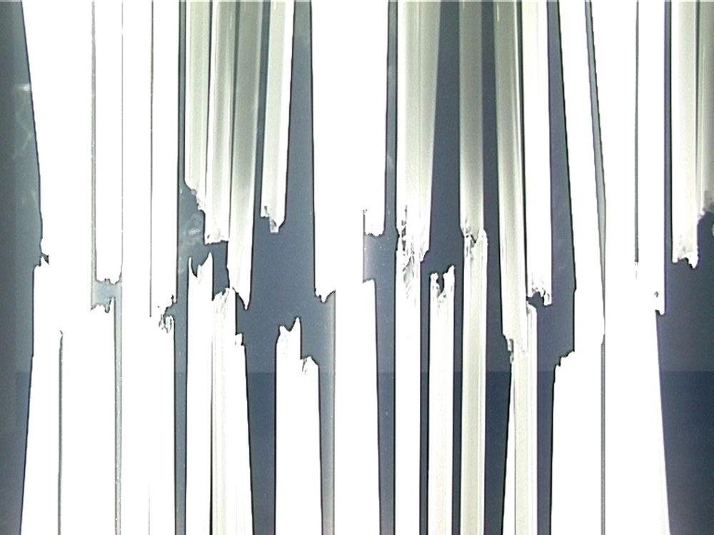 Strips (vertical)