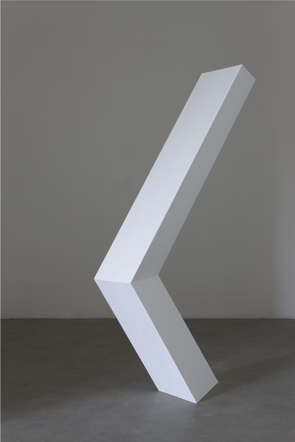 32-untitled(white sculpture)2008.jpeg