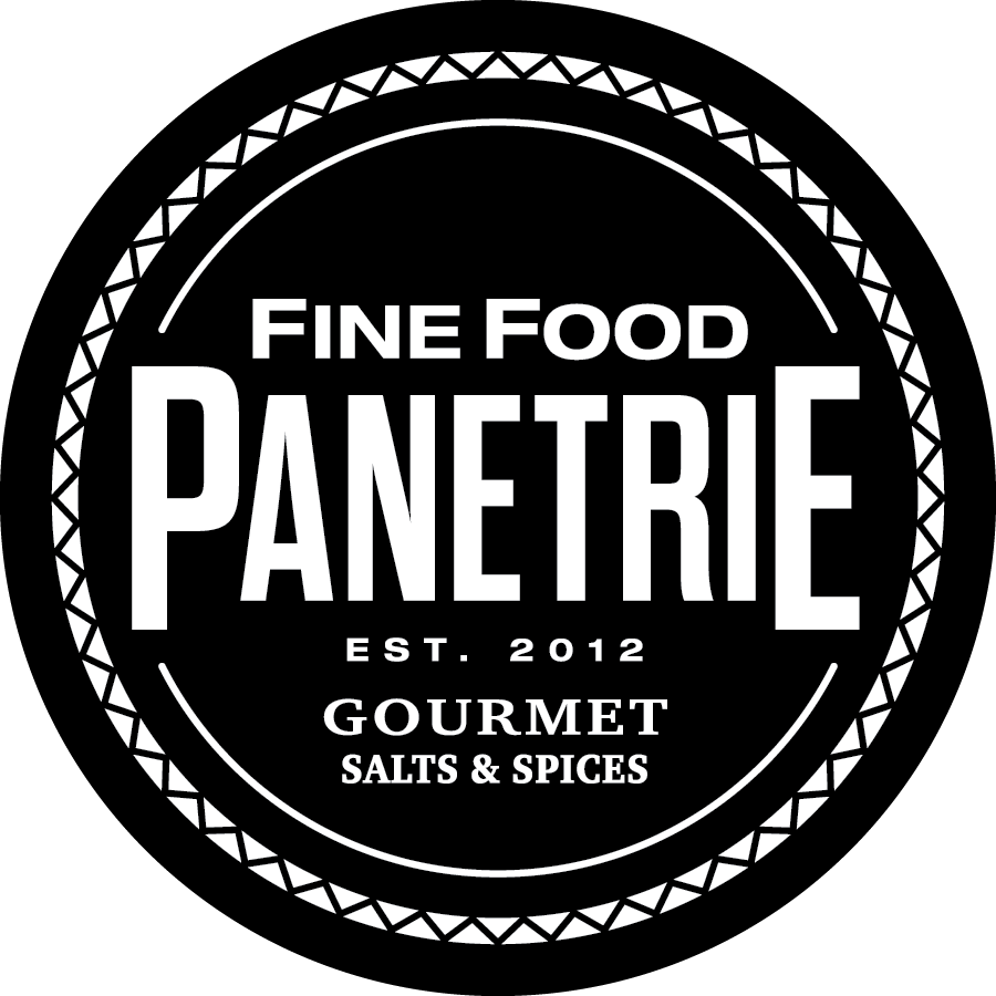 Fine Food Panetrie