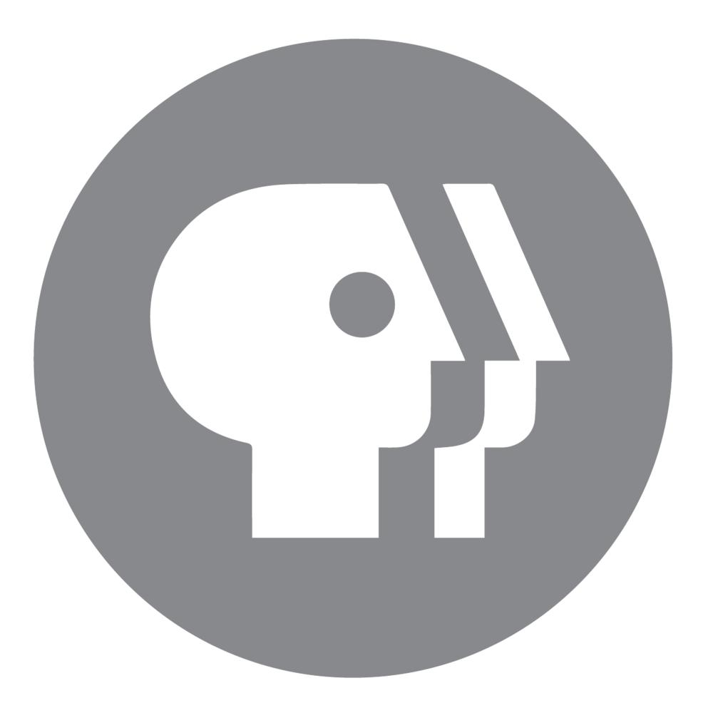 PBS grey.png