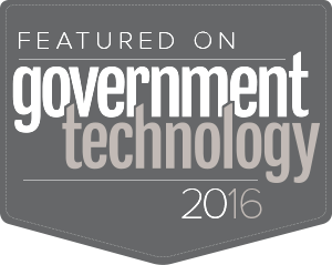 Featured-on-GovTech-2016 (1).png