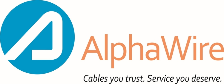 Alpha Wire — Strategic Automation Services