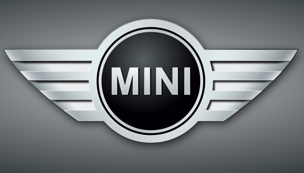 mini-cooper-logo-wallpaper-wallpaper-2.png