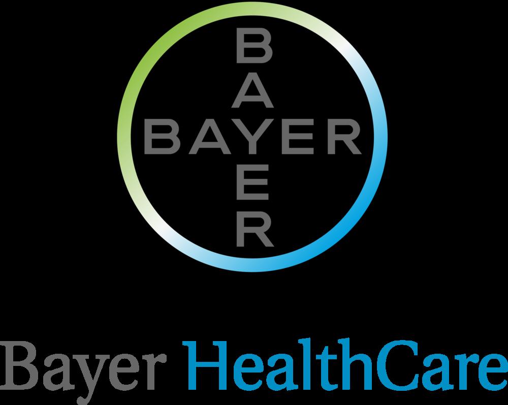 Bayer_logo1.png