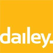 dailey-and-associates-squarelogo.png