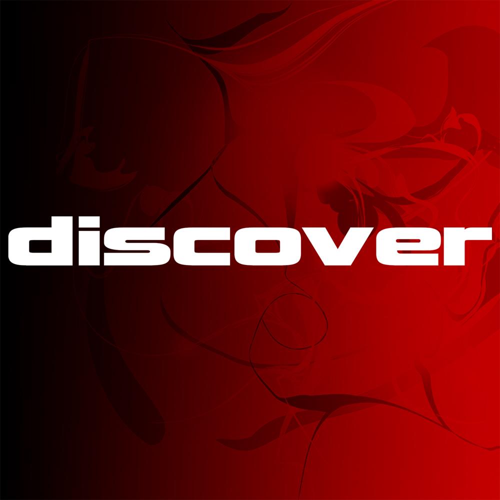 discover_jpg.jpg
