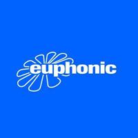 euphonic_11092015123017.jpg