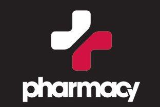 pharmacymusic.jpg