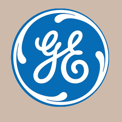 general-electric_416x416.png