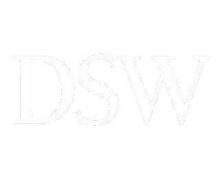 DSW-Inc..png