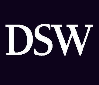 DSW-Inc..png
