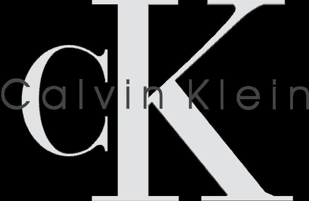 calvin-klein-logo-1024x667.png