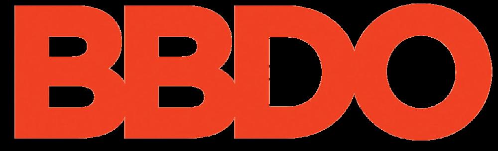 BBDO_logo.png