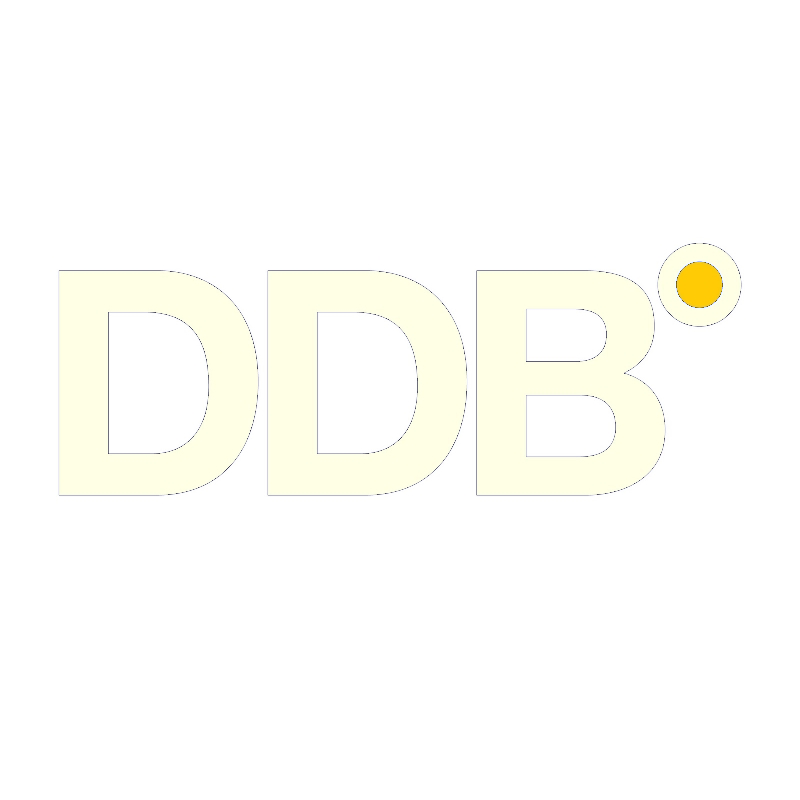 ddb-logo-vector.png