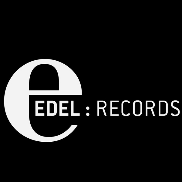 1313764210_EdelRecords_logo.png
