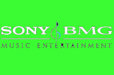 Sony BMG Music_5d37.png