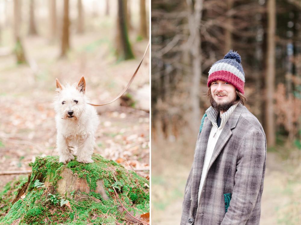 Cruagh Nature Walk 27.jpg