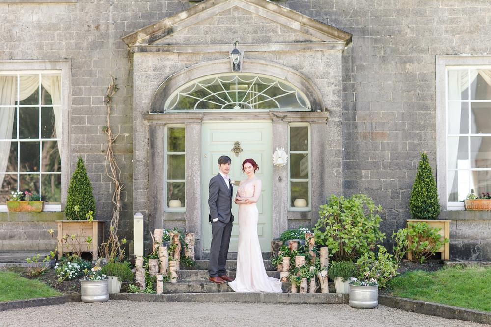 The Millhouse Bridal Shoot-0036.jpg
