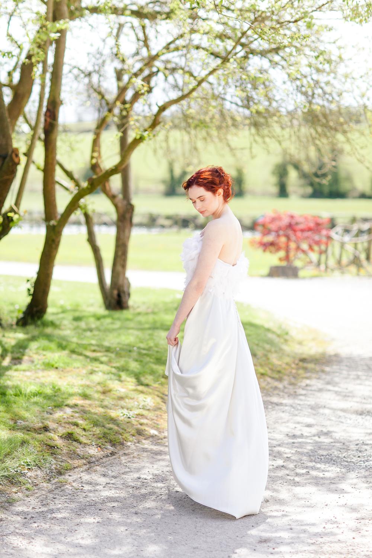 The Millhouse Bridal Shoot-0077.jpg