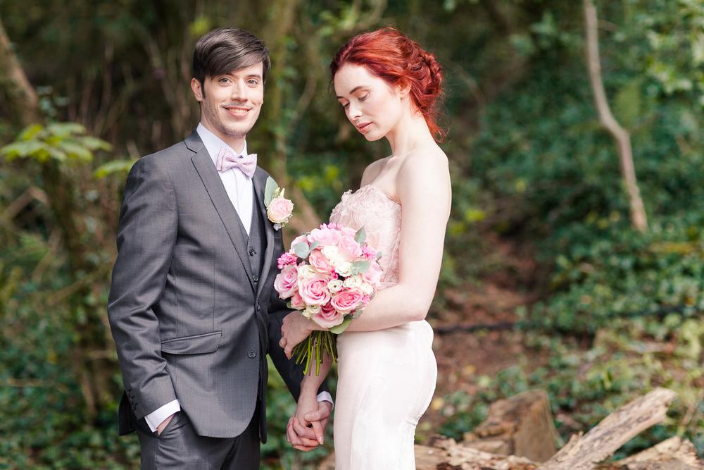 The Millhouse Bridal Shoot-0015.jpg