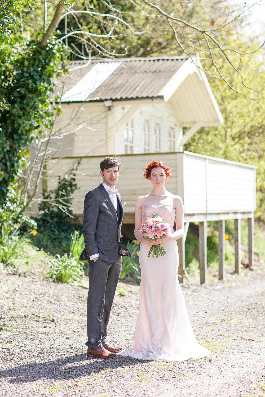 The Millhouse Bridal Shoot-0024.jpg