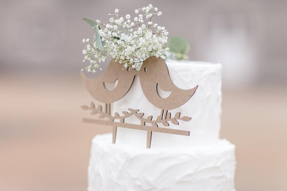 The Millhouse Bridal Shoot-0116.jpg