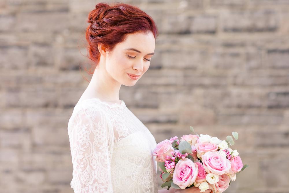 The Millhouse Bridal Shoot-0146.jpg