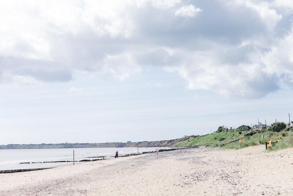 Rosslare Strand-0002.jpg