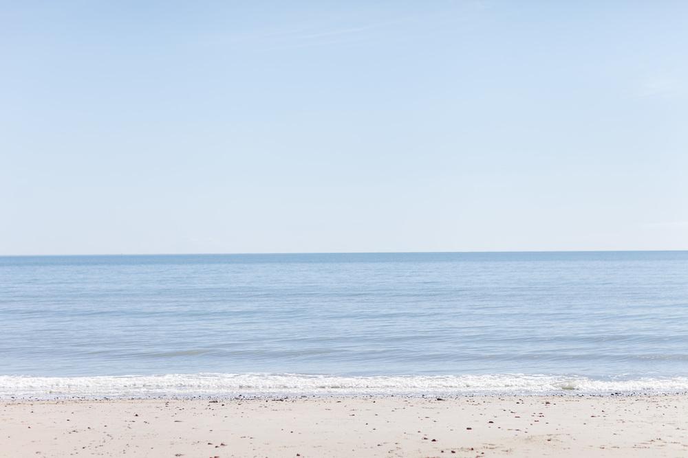 Rosslare Strand-0003.jpg