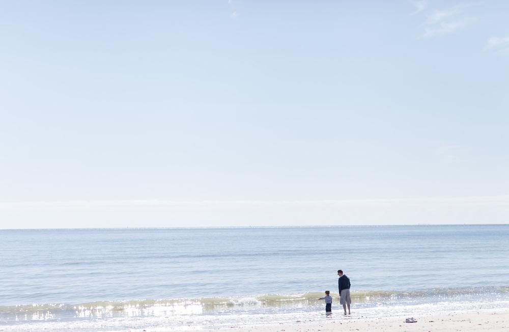 Rosslare Strand-0004.jpg