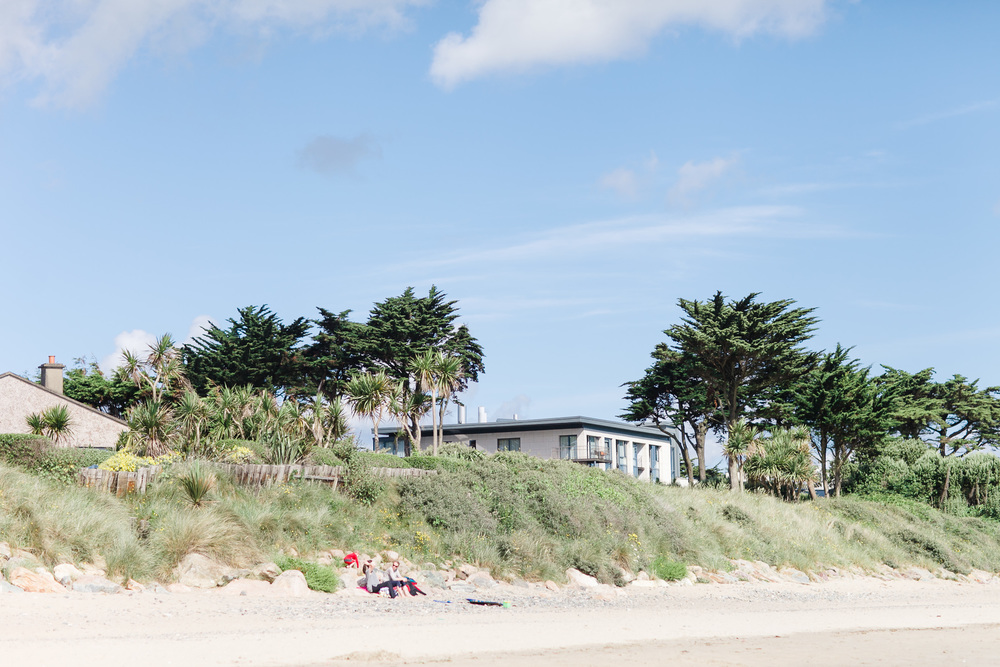 Rosslare Strand-0005.jpg