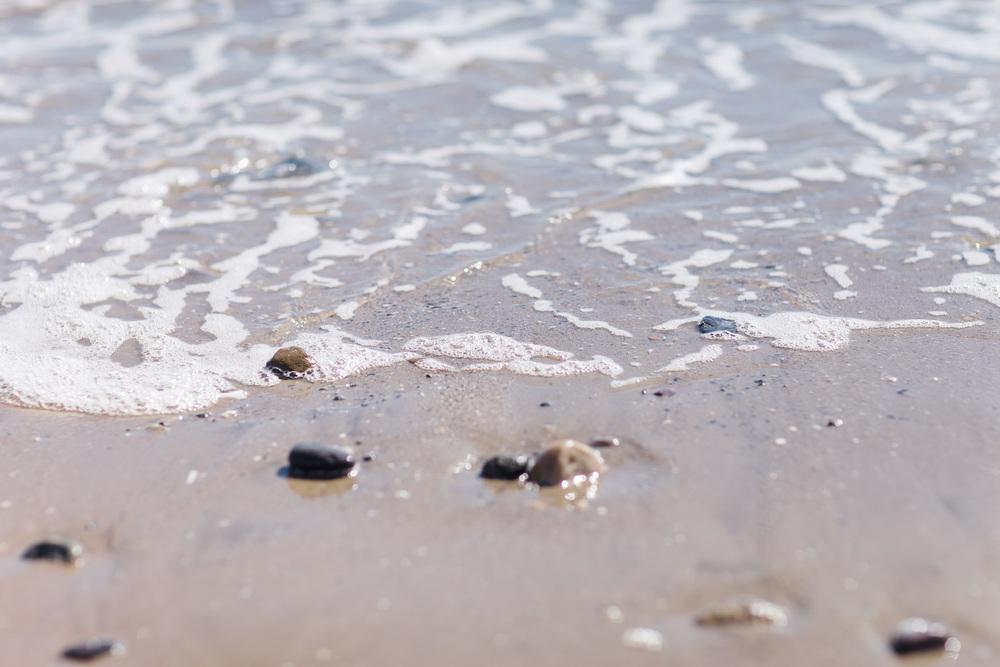 Rosslare Strand-0008.jpg