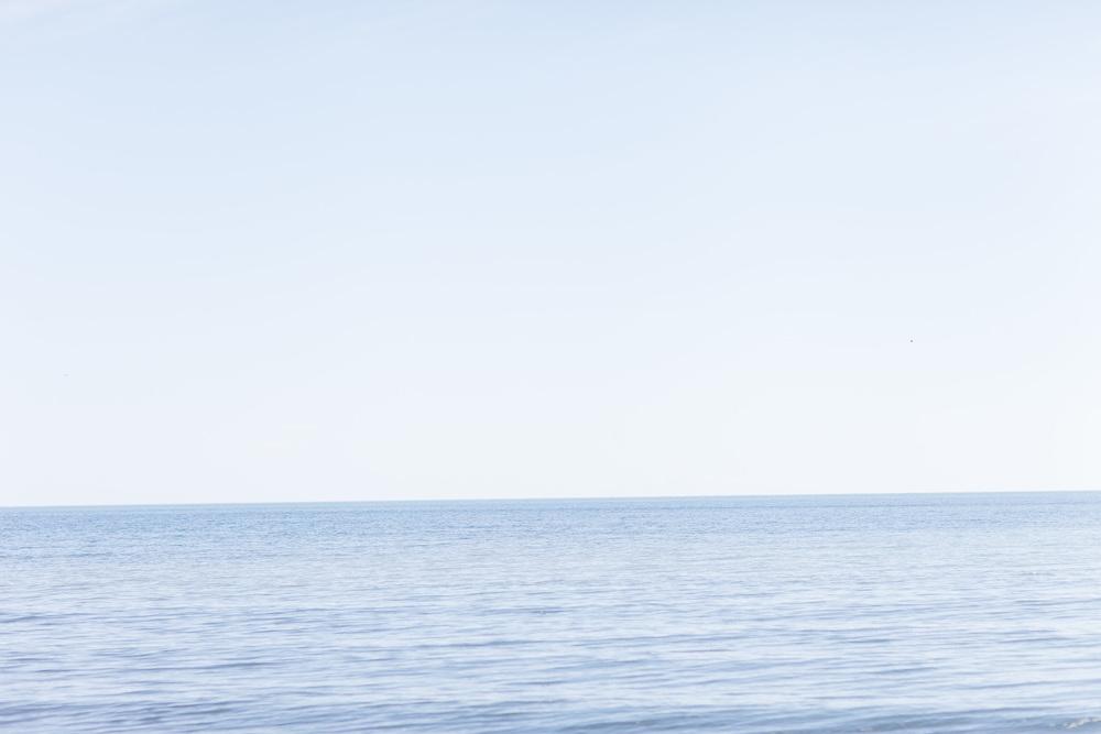 Rosslare Strand-0010.jpg