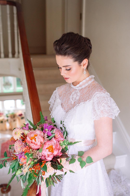 Bridal Shoot_13.jpg