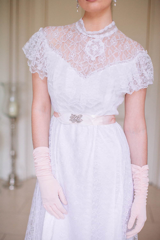 Bridal Shoot_66.jpg