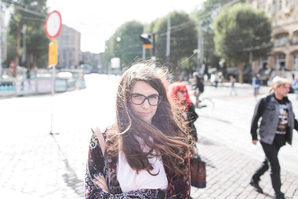 Amsterdam me-0007.jpg