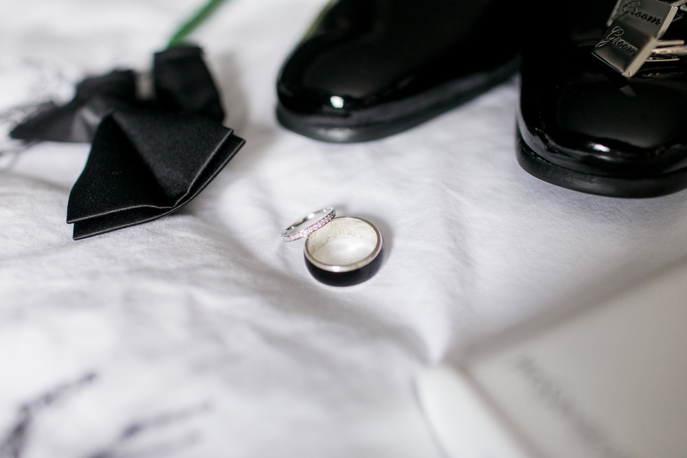 wedding rings black male wedding ring