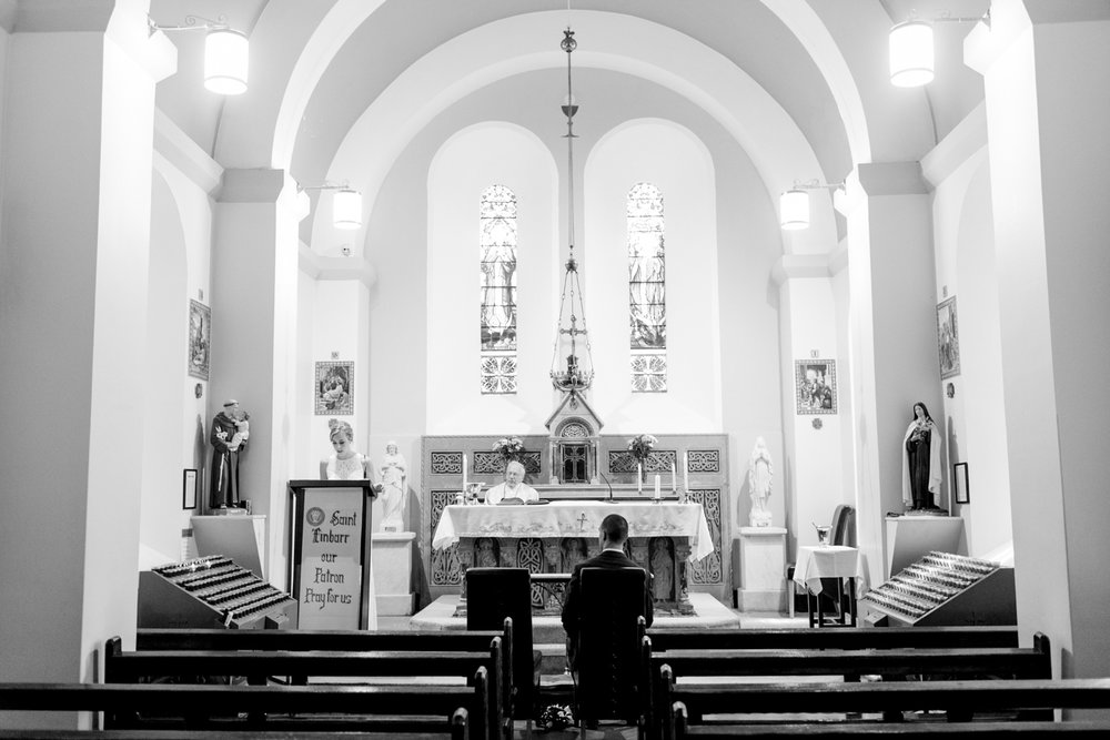 St Finbarr's Oratory Cork Wedding Photos Wedding Photographer Ireland-0012.jpg