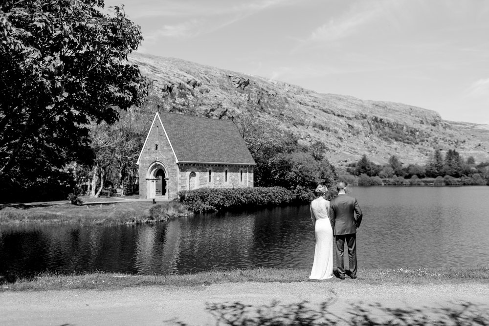 St Finbarr's Oratory Cork Wedding Photos Wedding Photographer Ireland-0043.jpg