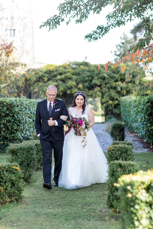 Blackwater Castle Wedding Photos Cork Wedding Photographer Ireland-0035.jpg