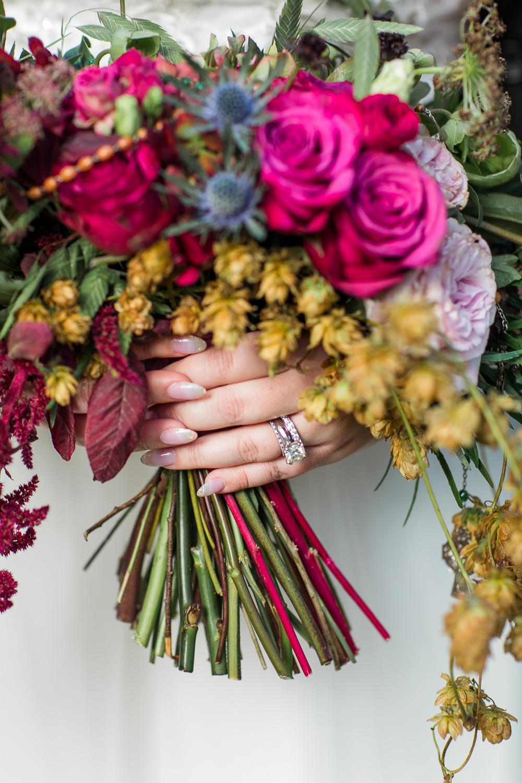 Blackwater Castle Wedding Photos Cork Wedding Photographer Ireland-0045.jpg