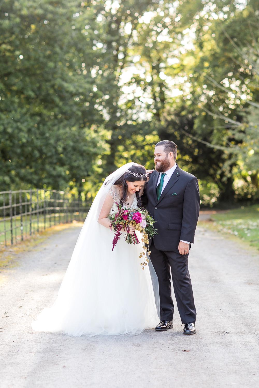 Blackwater Castle Wedding Photos Cork Wedding Photographer Ireland-0049.jpg