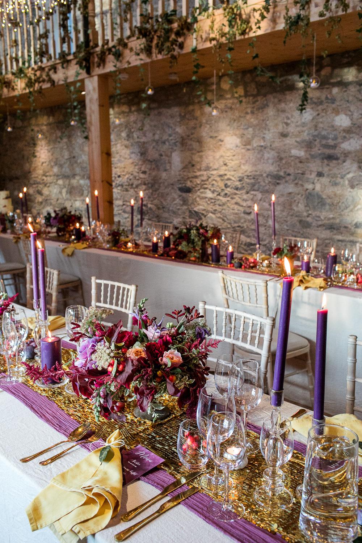 Blackwater Castle Wedding Photos Cork Wedding Photographer Ireland-0071.jpg