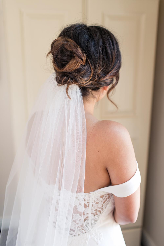 Powerscourt Hotel Wedding Photos Wedding Photographer ireland-0012.jpg