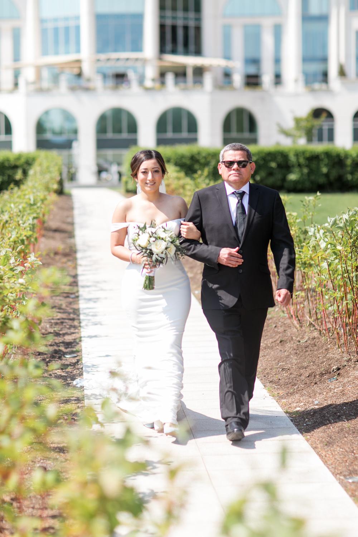 Powerscourt Hotel Wedding Photos Wedding Photographer ireland-0016.jpg