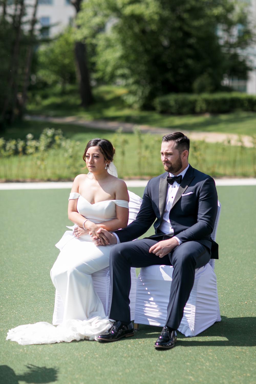 Powerscourt Hotel Wedding Photos Wedding Photographer ireland-0018.jpg
