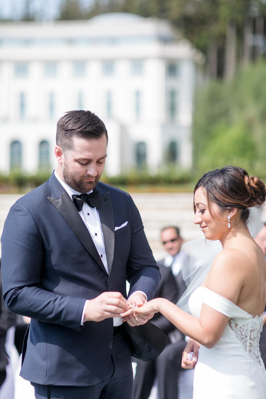 Powerscourt Hotel Wedding Photos Wedding Photographer ireland-0020.jpg